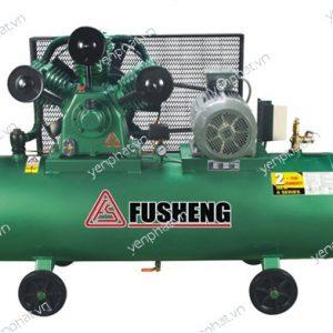 Yên Phát- Đại lý máy bơm hơi Fusheng uy tín