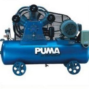 Model máy nén khí Puma PK 20100-2HP