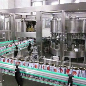 Ứng dụng của máy bơm hơi khí nén trong sản xuất công nghiệp