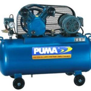 Máy bơm hơi phun sơn Puma PK-0260(1/2HP)