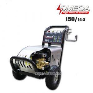 may-rua-xe-150bar