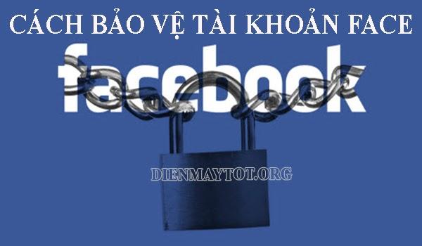 cách lấy lại nick facebook bị hack