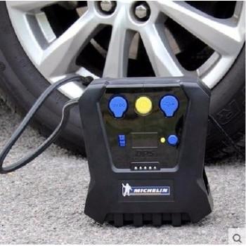 Lựa chọn loại máy bơm hơi xe oto phù hợp với nhu cầu