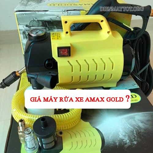 may-rua-xe-amax-gold-1