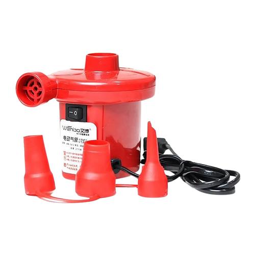 máy nén khí mini điện 220v