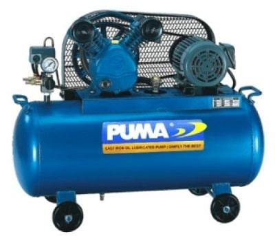 Máy nén khí Puma 2 hp
