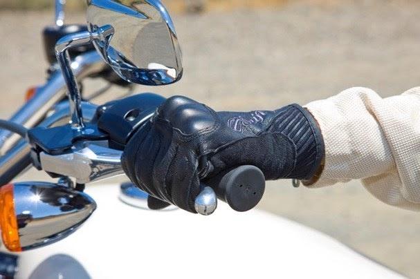 nguyên lý hoạt động của côn tay xe máy
