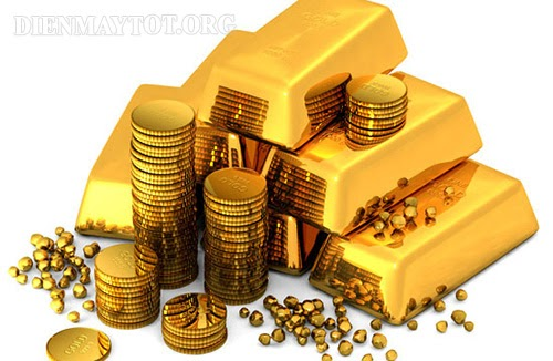 1 chỉ vàng bằng bao nhiêu tiền