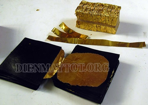 1 chỉ vàng bằng bao nhiêu gam