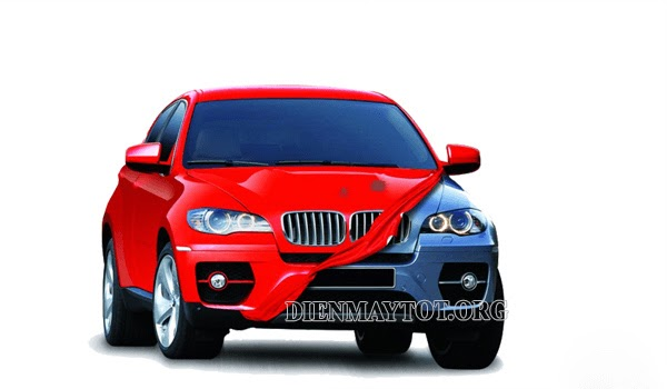 phí đăng ký xe ô tô tại tphcm