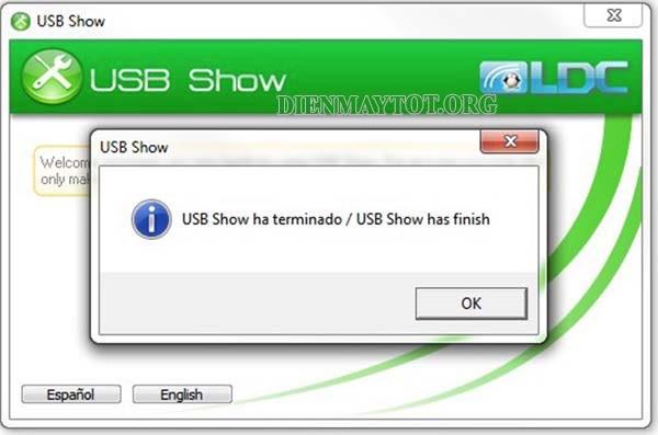 phần mềm hiện file ẩn trong win 7