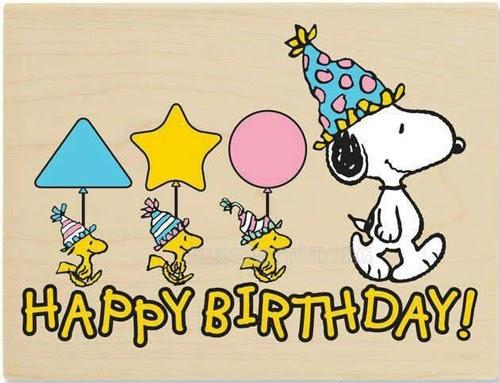 Lời chúc mừng sinh nhật bản thân lầy lội