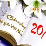 Những lời chúc ngày 20 tháng 11 bá đạo nhất