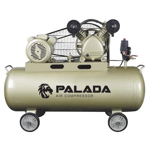 Má bơm hơi khí nén Palada
