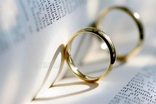 Lời chúc đám cưới em gái đi lấy chồng