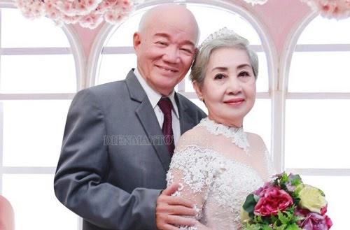 lời chúc kỷ niệm ngày cưới bố mẹ