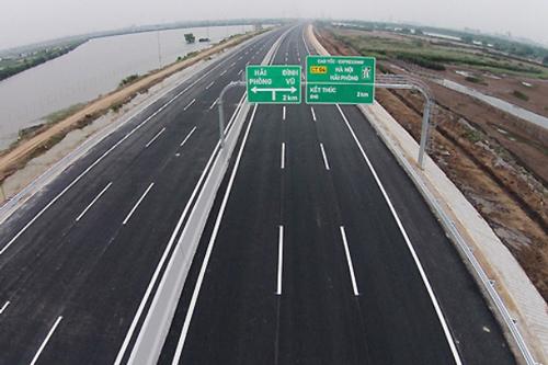 Đường cao tốc
