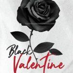 valentine đen nghĩa là gì