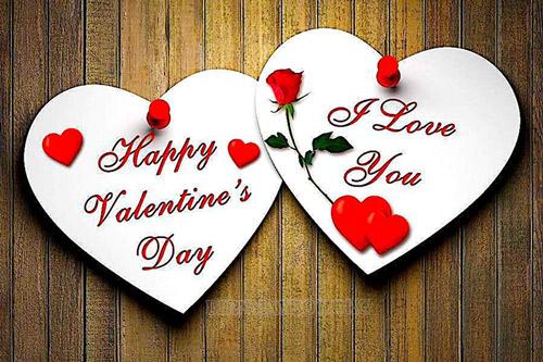 valentine nghĩa là gì