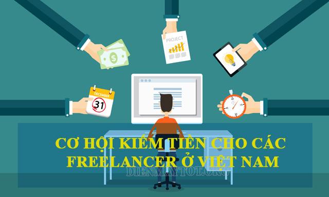 freelance nghĩa là gì