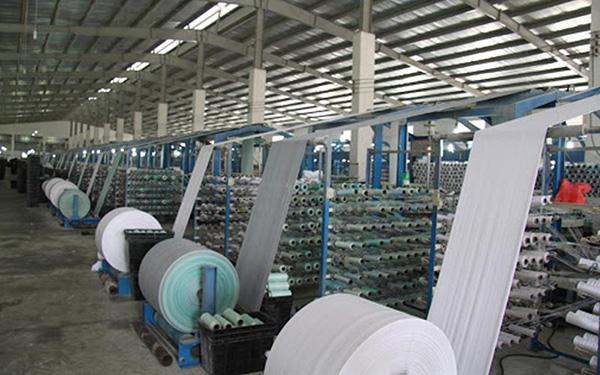 Ứng dụng của phèn chua trong sản xuất giấyỨng dụng của phèn chua trong sản xuất giấy