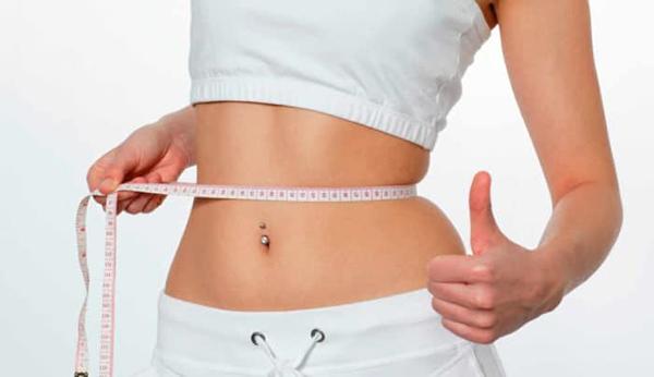 Bài tập giảm mỡ bụng nào hiệu quả cho nữ ?