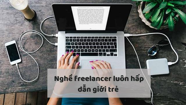 freelance là gì