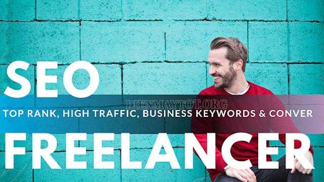 nghề freelancer là gì