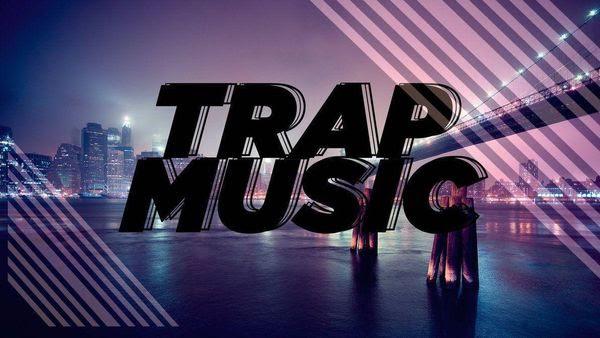 Ý nghĩa của Trap trong âm nhạc