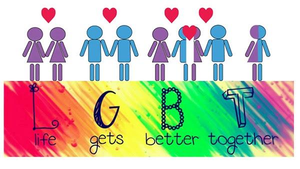 LGBT là gì? LGBT có nghĩa là gì?